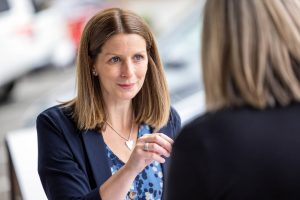 Anna Ronald Accounting - digital business adaptation